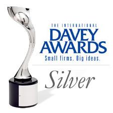 davey_award