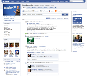 facebook-profile2