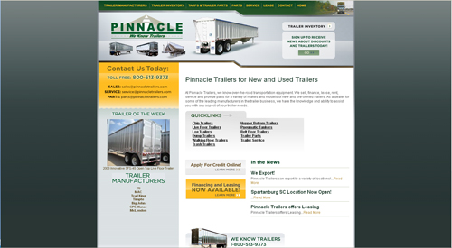 pinnacle-trailers