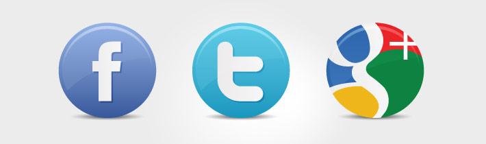 sage island social media user guides
