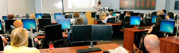 Sage Island Wilmington Information Technology Exchange