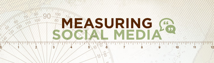 measuring-social-media-header