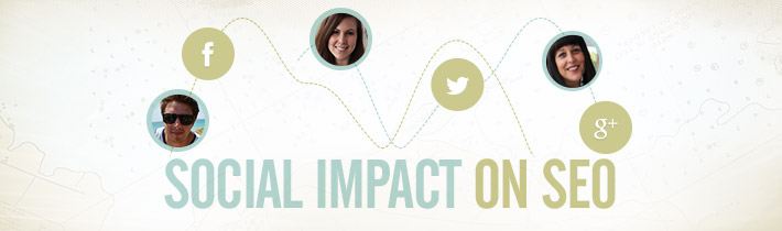 social-impact-on-seo-header