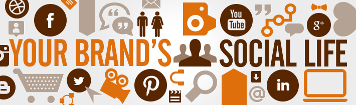 Your Brand's Social Life: Developing a Strategy for Your Company