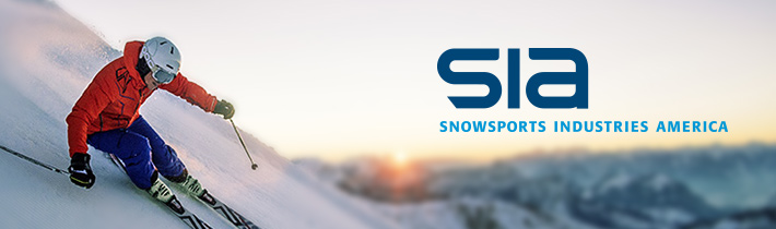SnowSports Industries America Website Development by Sage Island