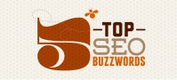 sage-island-top-5-seo-buzzwords