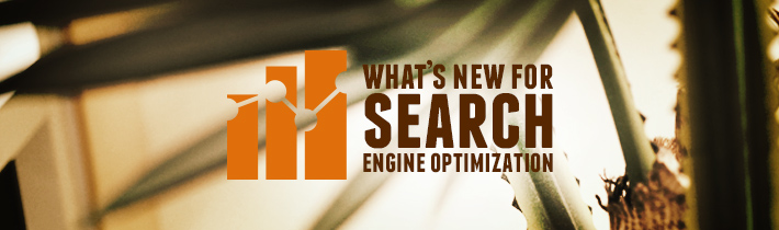 Sage Island new seo strategies