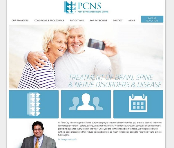 PCNS-screenshot