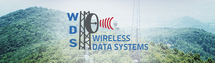 Wireless Data Systems by Sage Island