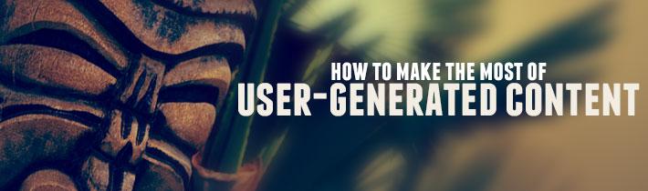 Sage-UGC-Blog-post-header