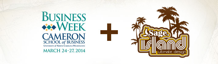Sage-business-week-Blog-post-header