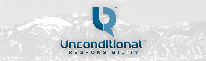 Sage Island Launches Website for Unconditional Responsibility