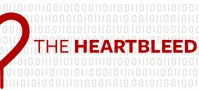 Heartbleed_Sage Island