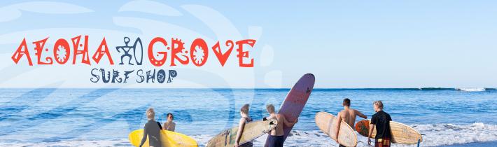 aloha-grove-surf-shop-website-redesign