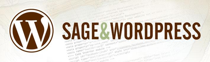 Content-Marketing-Systems-WordPress