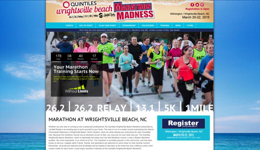 Quintiles-Wrightsville-Beach-Marathon