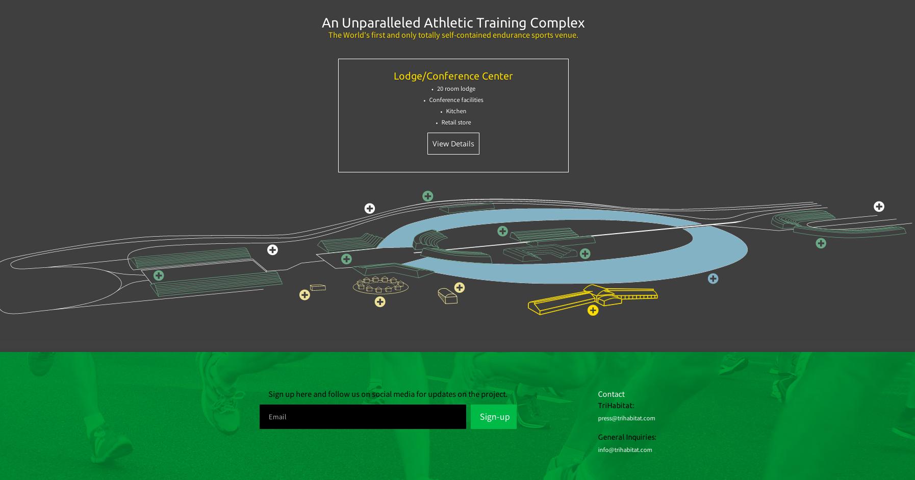 TriHabitat-Interactive-Map