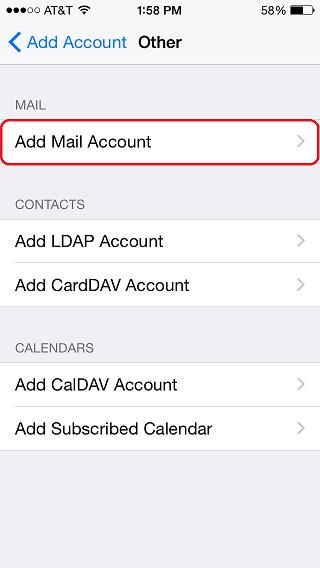 add-mail