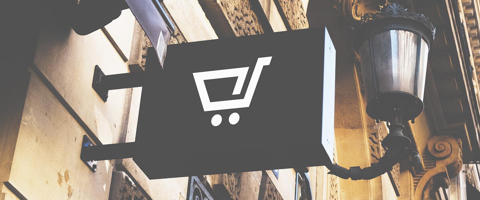 Content Optimization for eCommerce Websites