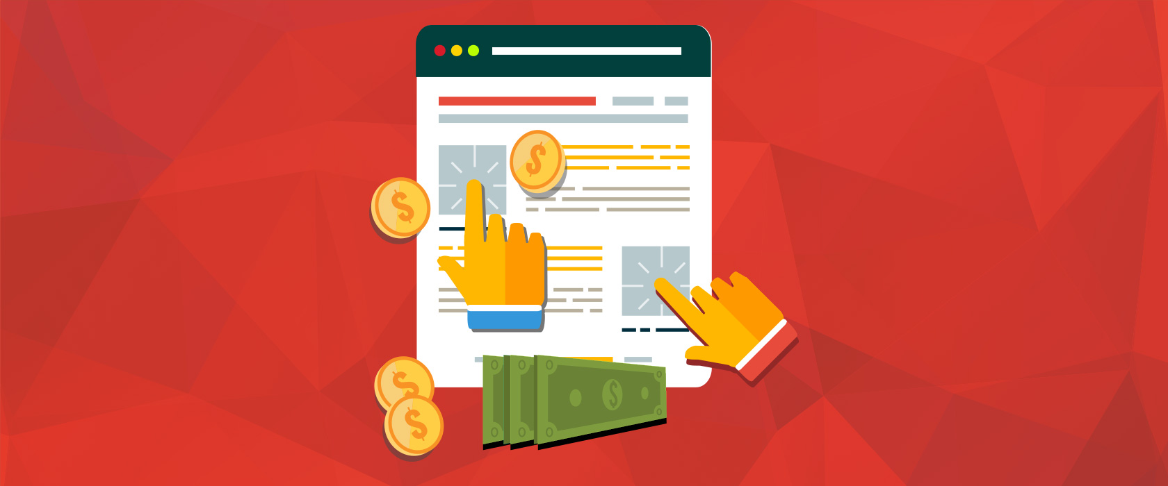 Importance of PPC Advertising Extensions