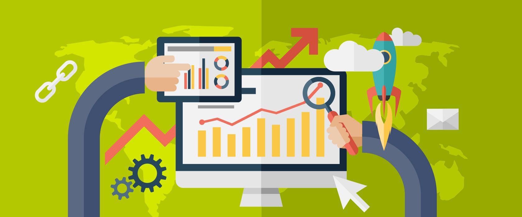 Search Engine Marketing Improve Your SEO Rank