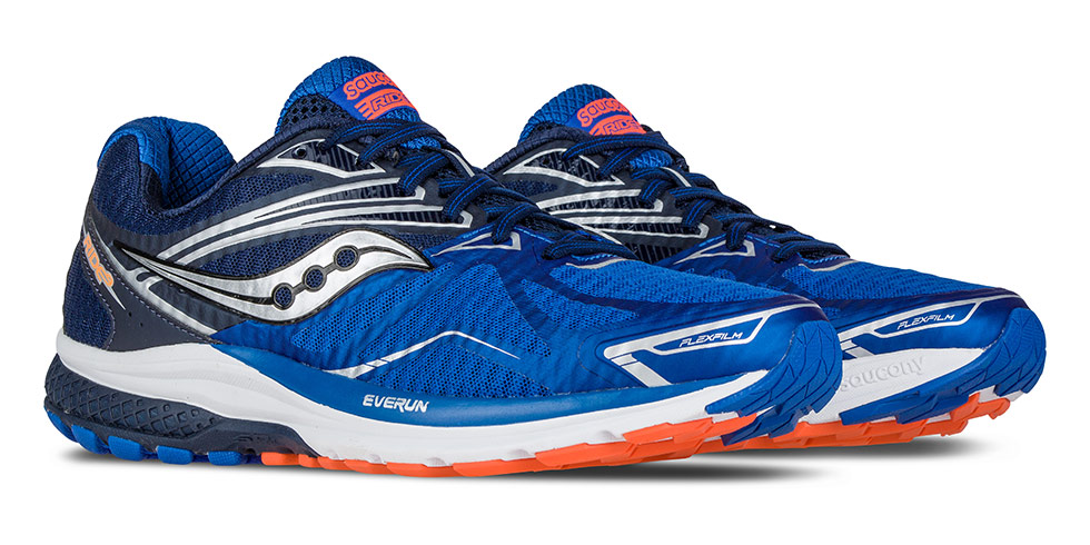 The Runner S Edge Is A Running Shoe And Apparel With Three Locations In Chicago Area