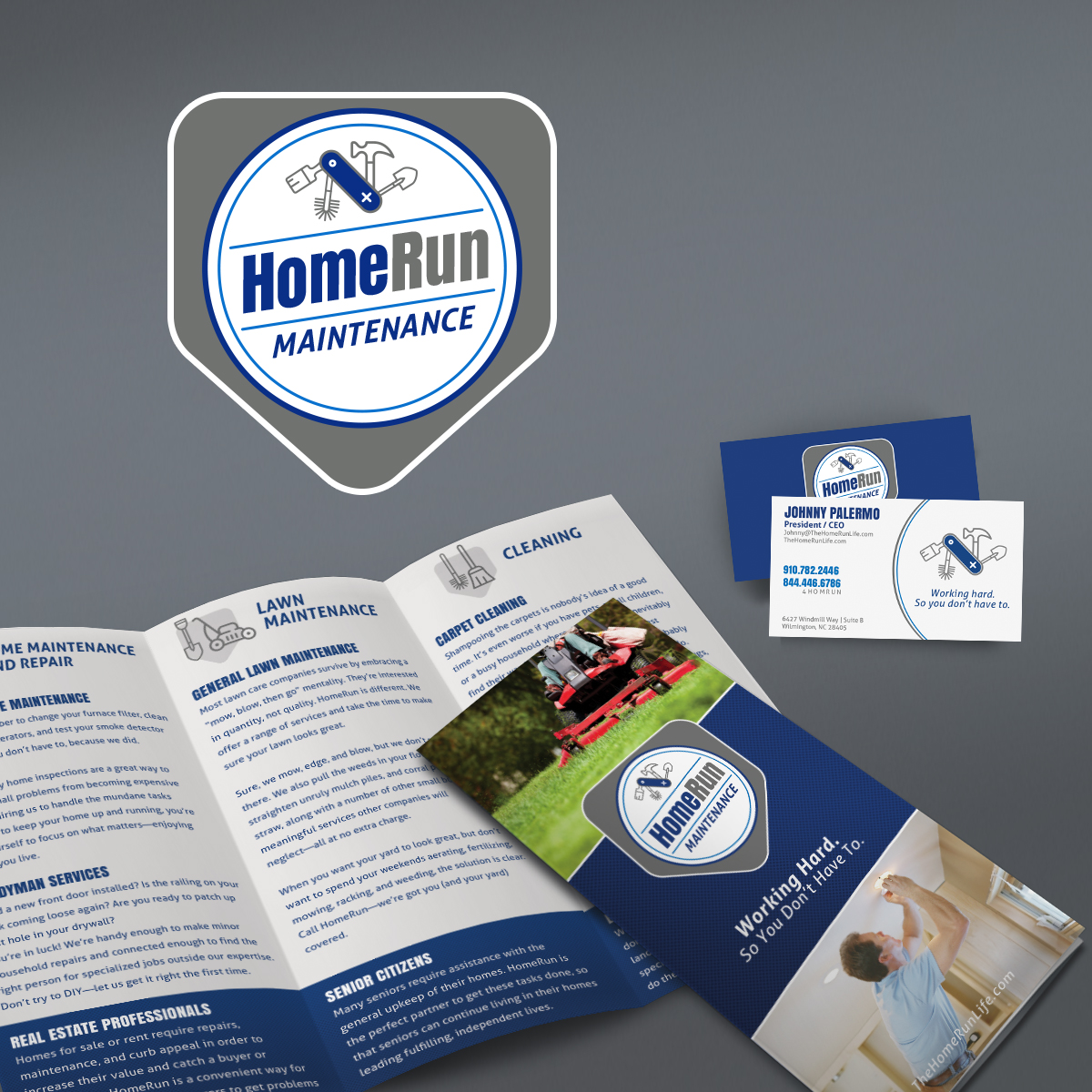 homerun-maintenance-branding-shared-post