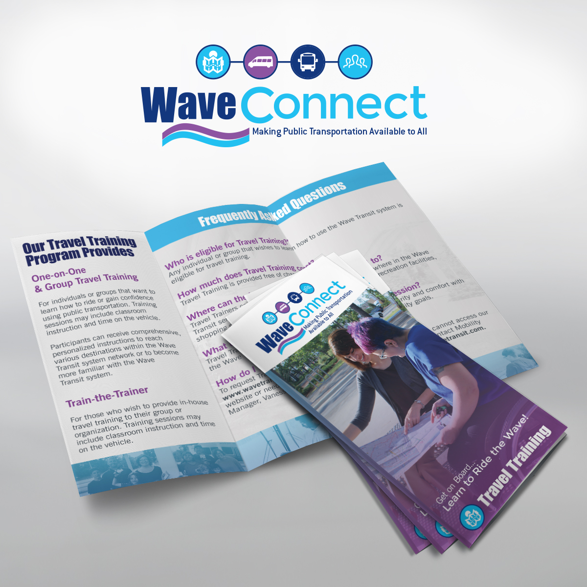 wave-connect-branding-shared-post