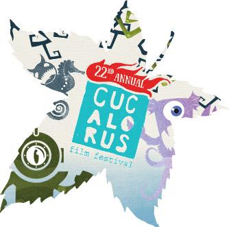 cucalorus-film-festival-sponsor