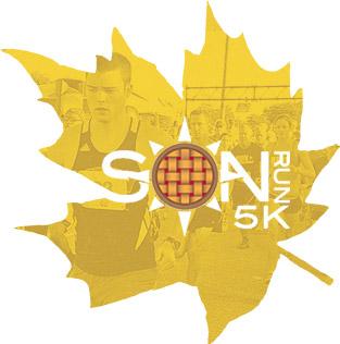 son-run-5k-wrightsville-beach-nc-sponsor
