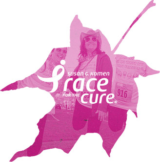 susan-g-komen-race-for-the-cure-wilmington-sponsor