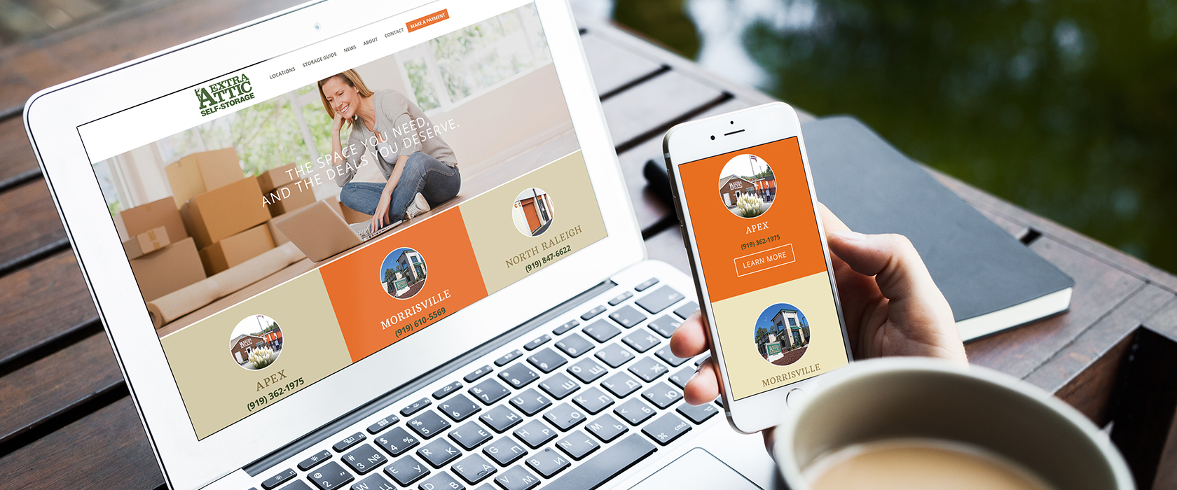 extra-attic-self-storage-responsive-web-design