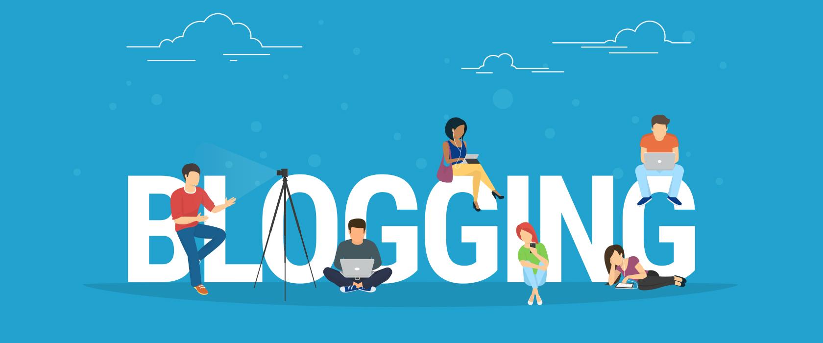 5 ways to automatically improve blog posts sage island