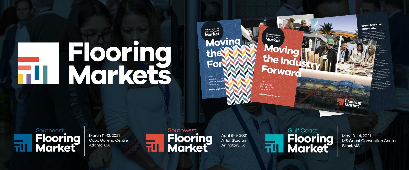Flooring Markets MMEP