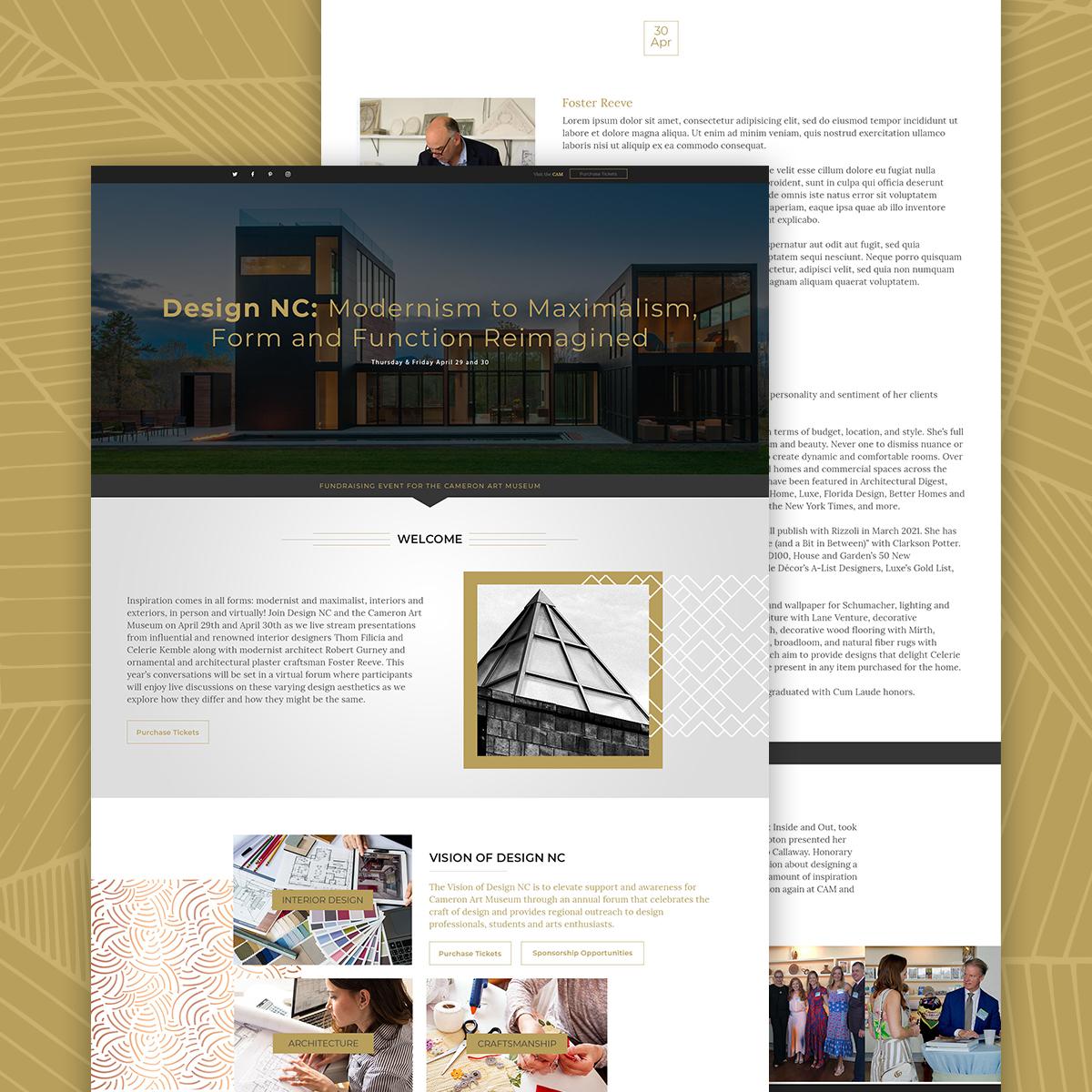 Design NC
